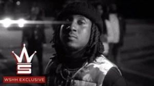 [Music Video] K Camp – Cherish My Dawgs